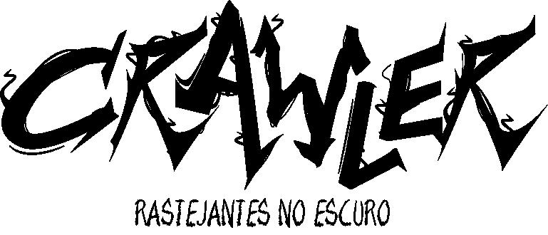 logoANEW