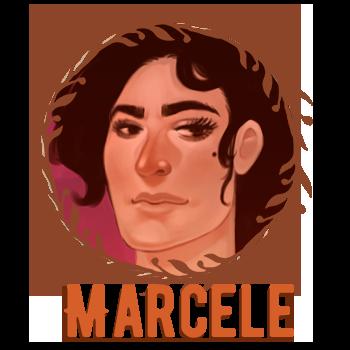 Marcele