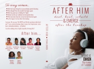 Final_AfterHim_CompleteCover4